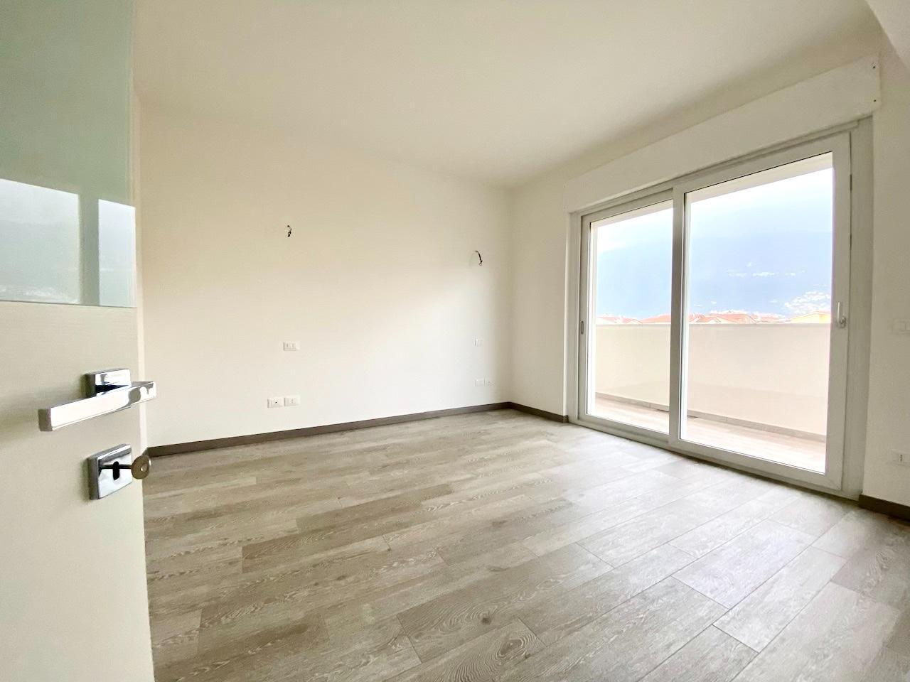 Appartamento in vendita, rif. LOG-544