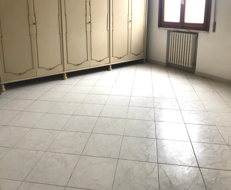 Appartamento in vendita, rif. 88
