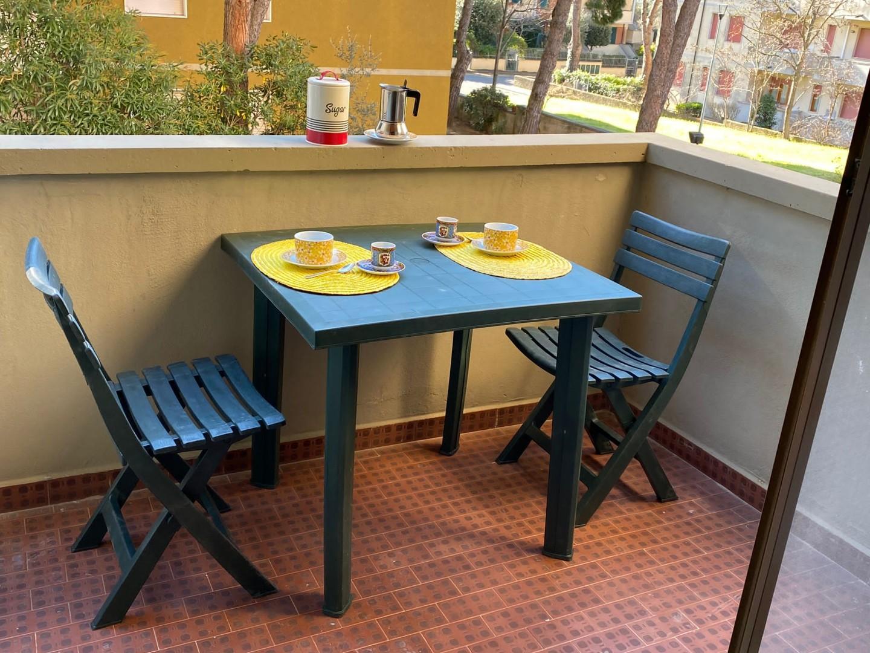 Appartamento in affitto a Rosignano Marittimo, 3 locali, prezzo € 600 | CambioCasa.it