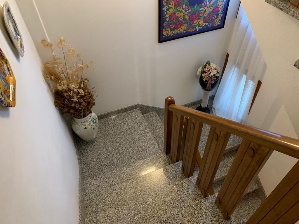 Appartamento in vendita, rif. PC16