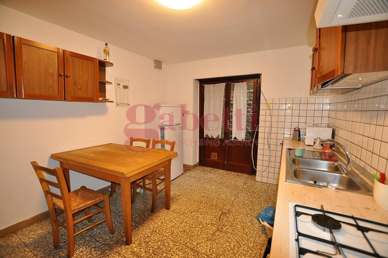 Appartamento in affitto, rif. L171B