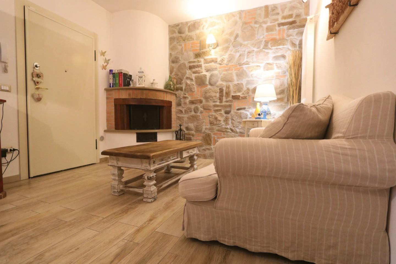 Appartamento in vendita, rif. BC2023