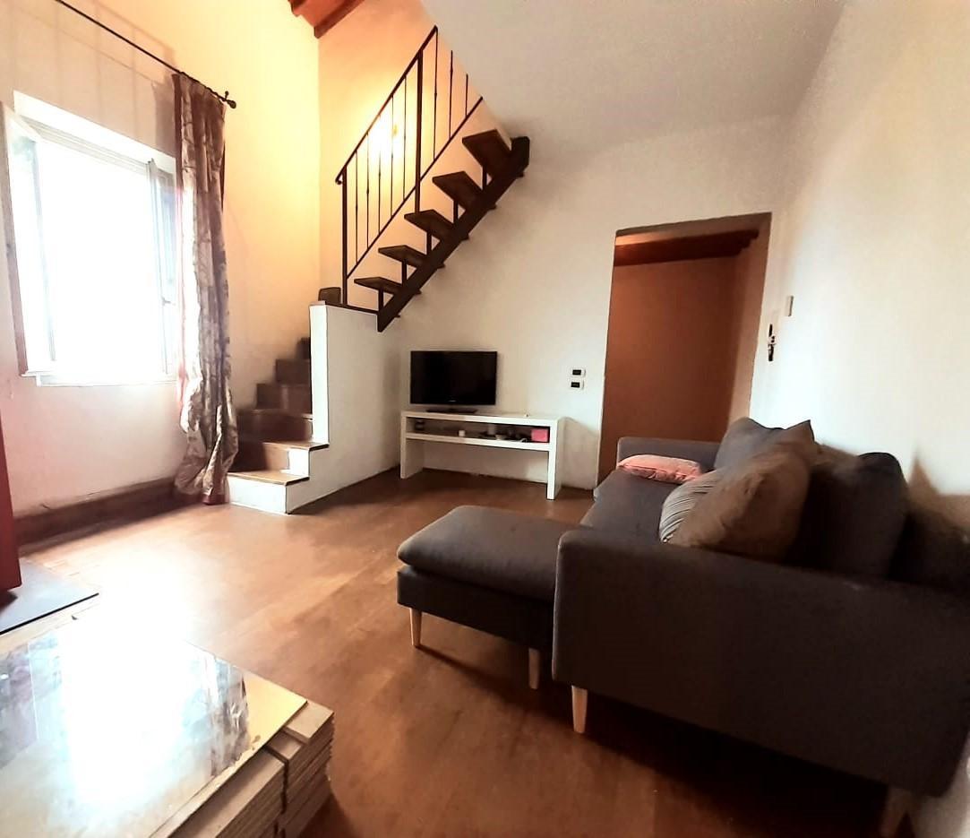 Porzione di casa in vendita a Montelupo Fiorentino (FI)