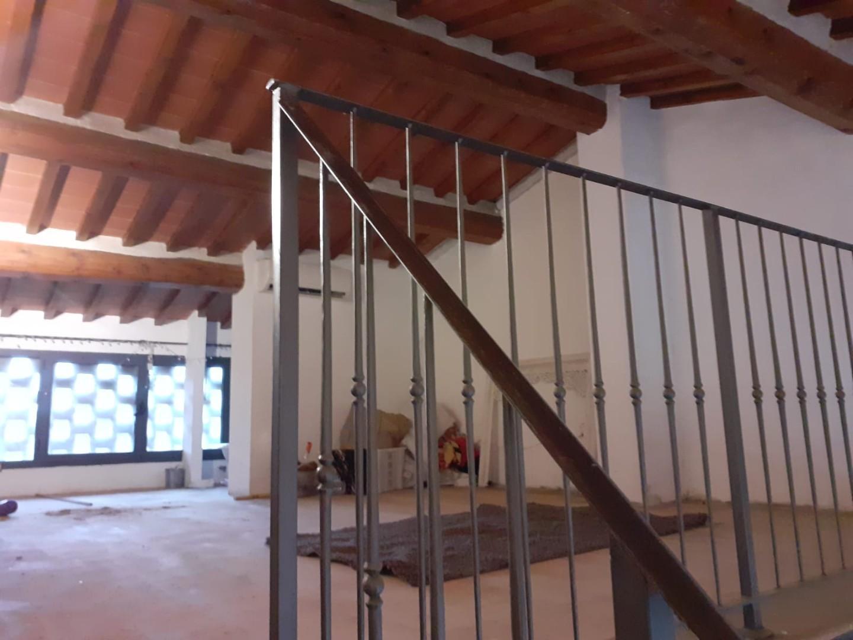 Porzione di casa in vendita, rif. CC330