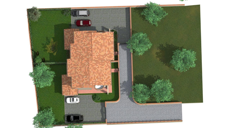 Appartamento in vendita, rif. 02433