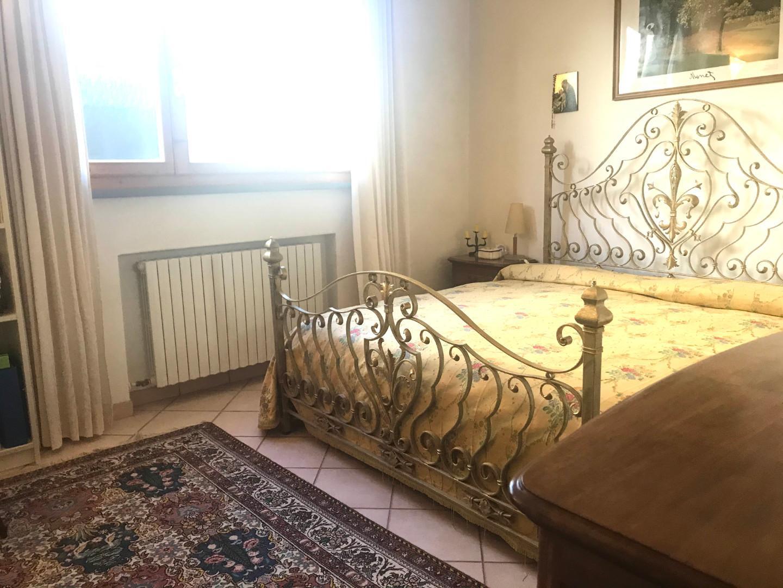 Appartamento in vendita, rif. 89