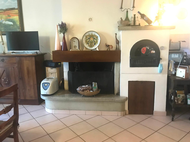 Appartamento in vendita a Vinci, 5 locali, prezzo € 275.000   PortaleAgenzieImmobiliari.it