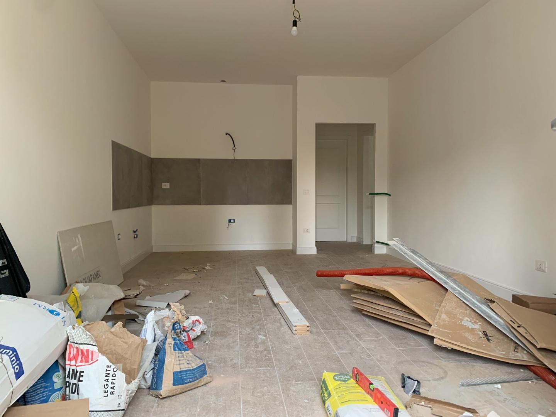 Appartamento in affitto - Semicentro, Empoli