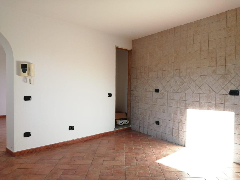 Casa singola in vendita a Fornacette, Calcinaia (PI)