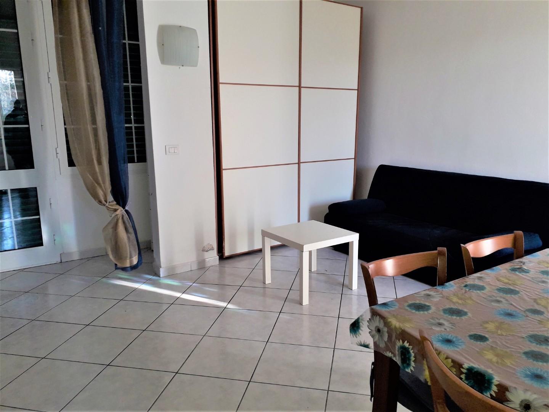 Appartamento in vendita, rif. SA/162