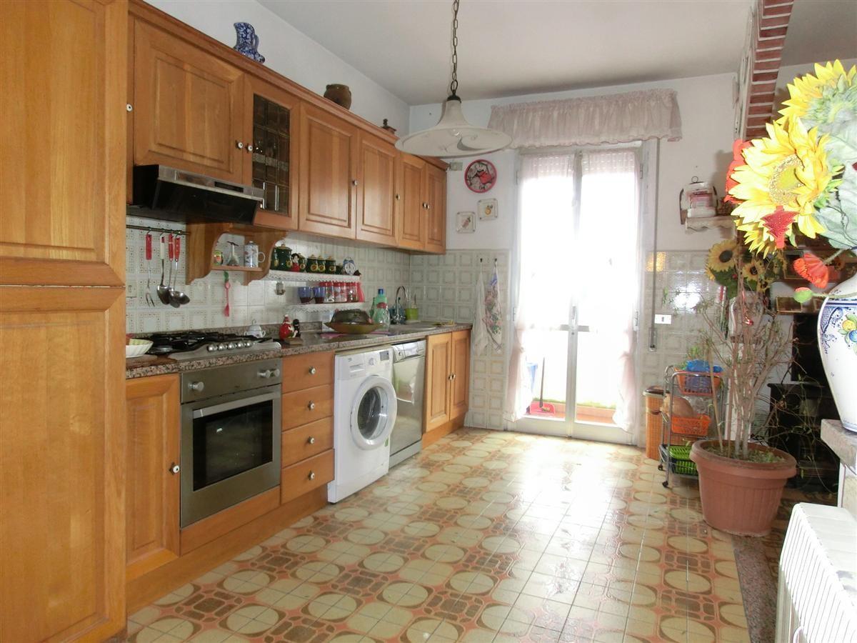 Appartamento in vendita, rif. 3188