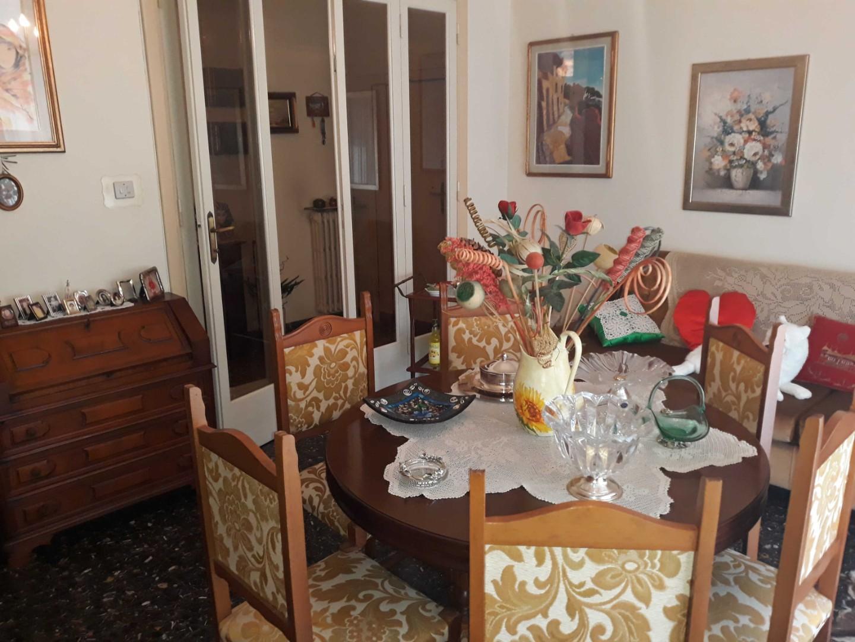 Appartamento in vendita a Lucca