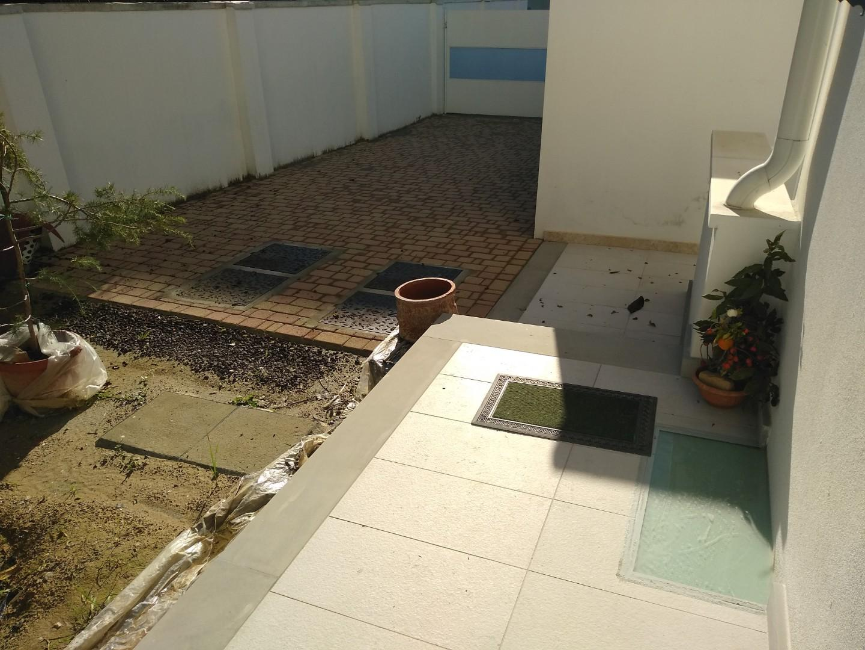 Terratetto in vendita - Empoli