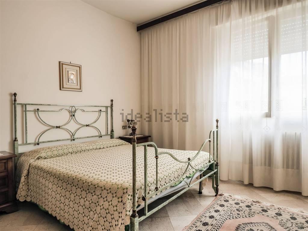 Appartamento in vendita, rif. VMS001