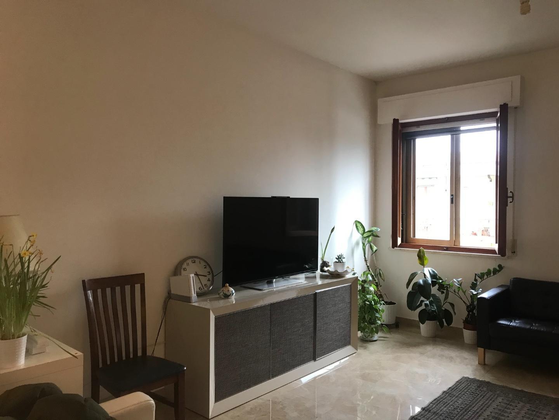 Appartamento in vendita - Semicentro, Empoli