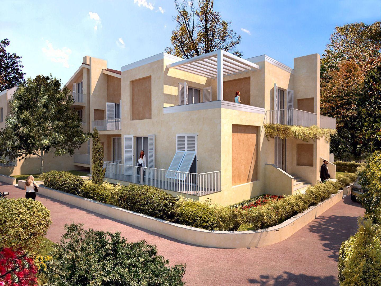 Appartamento in vendita, rif. 02435