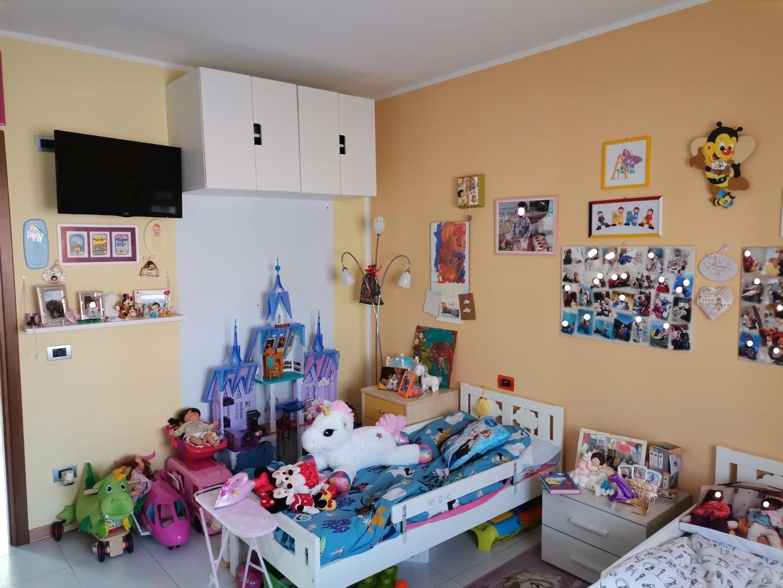 Appartamento in vendita, rif. 4v-62