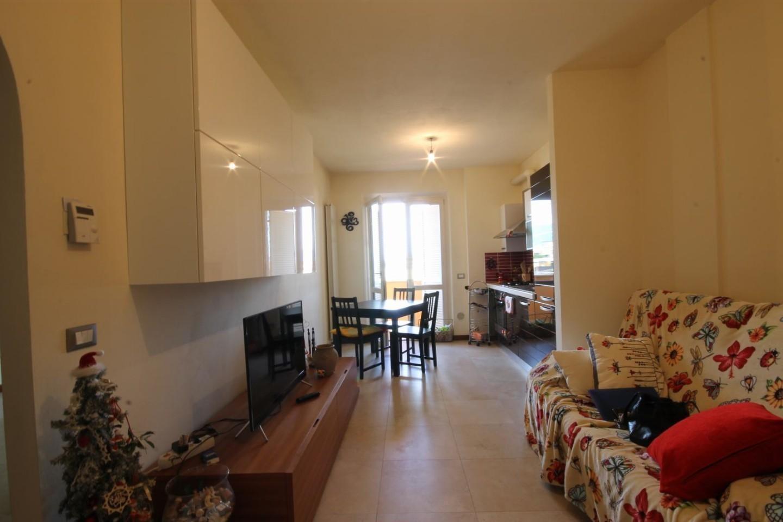 Appartamento in vendita, rif. 02442