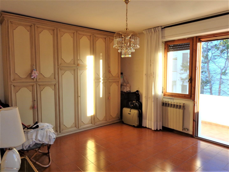 Villetta a schiera in vendita, rif. 3193