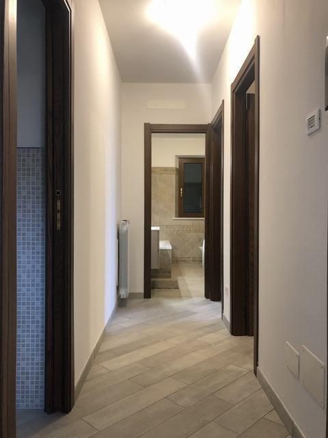 Appartamento in affitto, rif. AC45