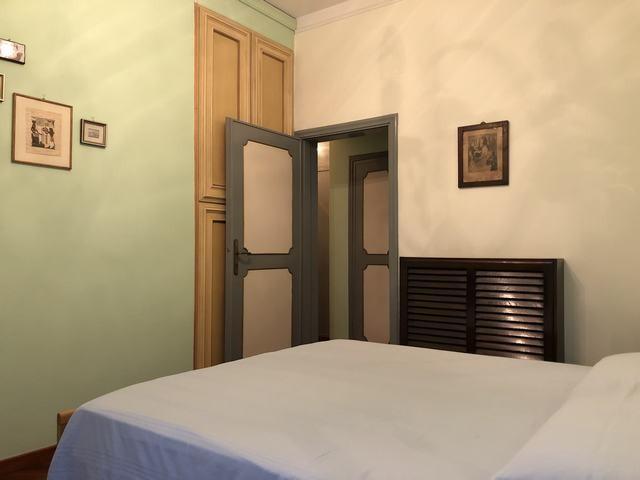 Appartamento in affitto, rif. AC32