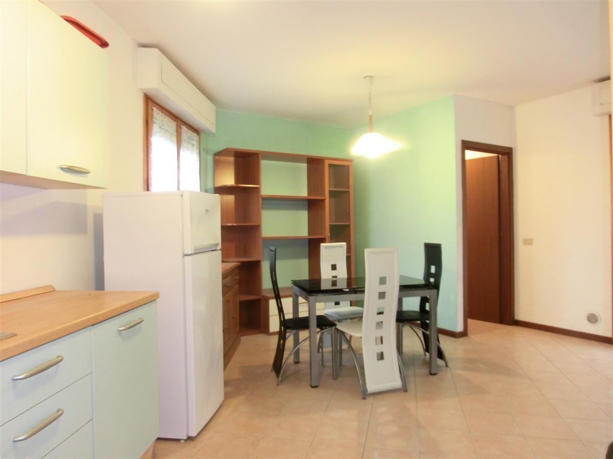 Appartamento in vendita, rif. 3194