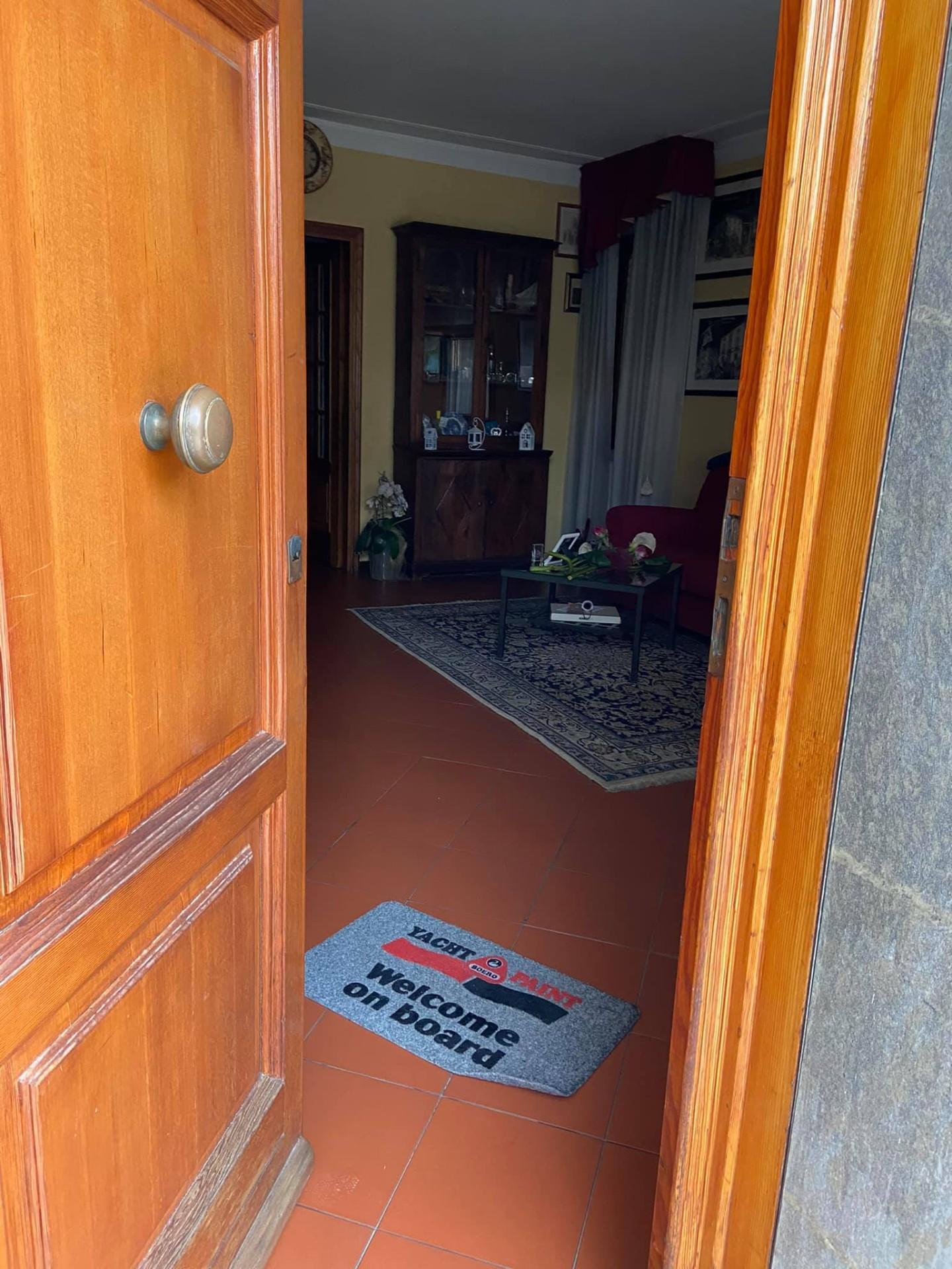 Villa singola in vendita a Viareggio (LU)