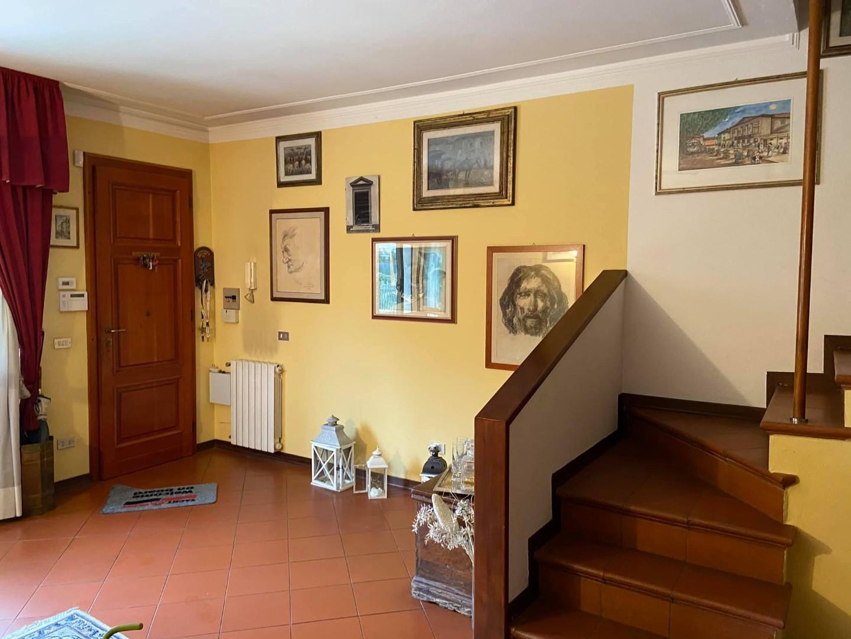 Villa singola in vendita - Ex Campo di Aviazione, Viareggio