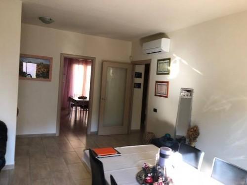 Appartamento in vendita, rif. 5 vani viale piagge in sp 998