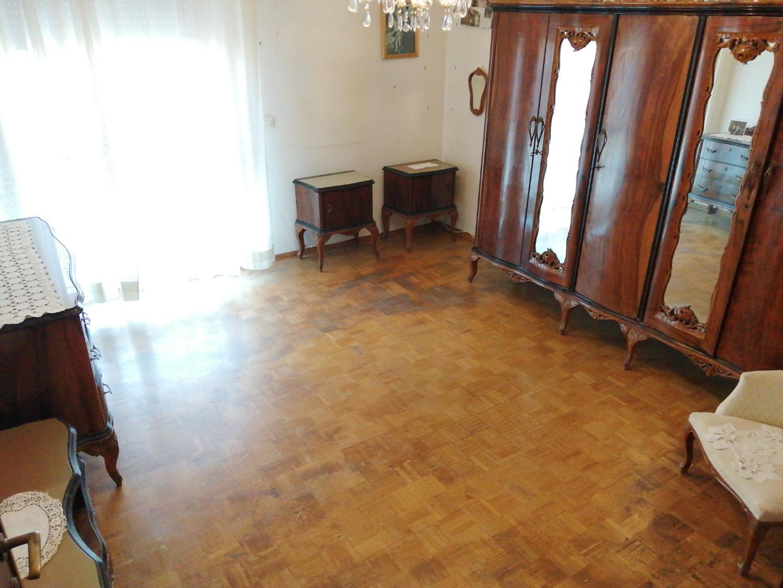Appartamento in vendita, rif. MFC166