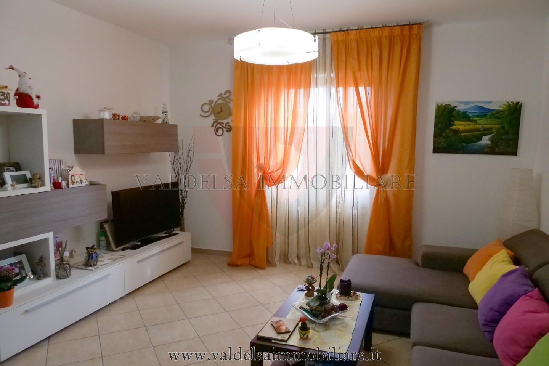 Appartamento in vendita, rif. 452-e