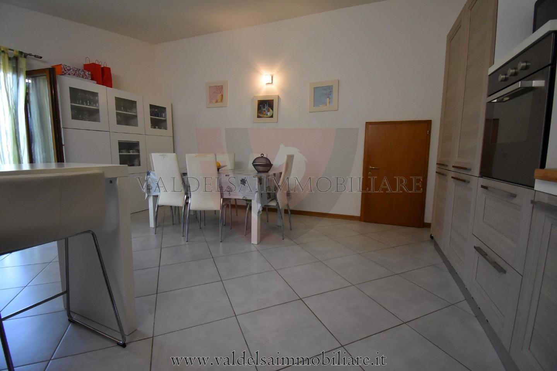 Appartamento in vendita, rif. 559-e