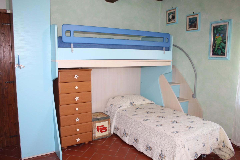 Appartamento in vendita, rif. A316