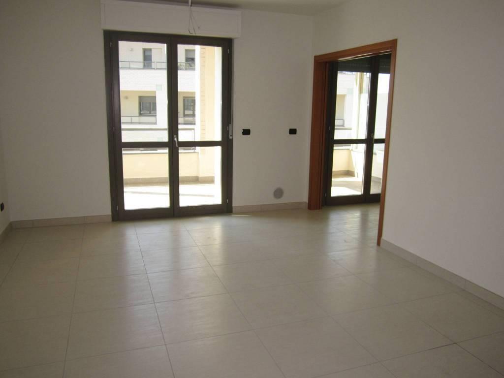 Appartamento in vendita, rif. 211V