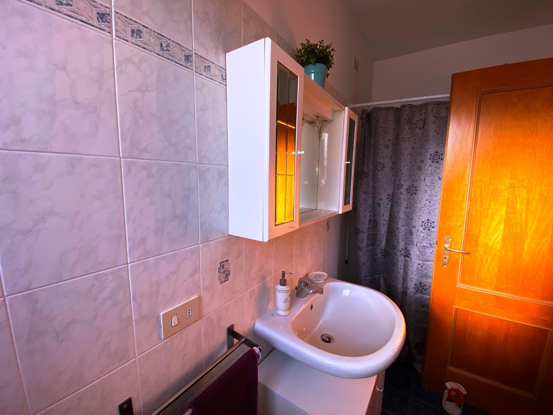 Appartamento in vendita, rif. SA/163