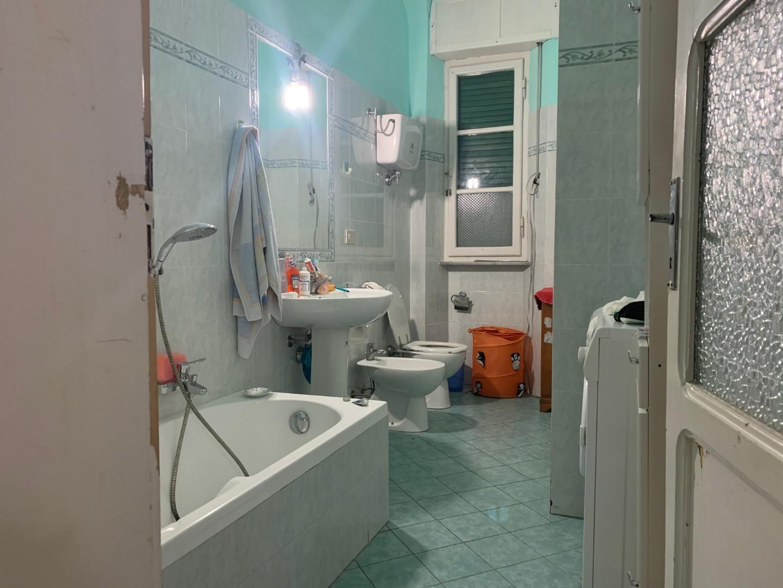 Appartamento in vendita, rif. AE1291V
