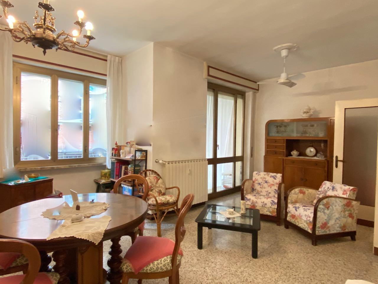 Appartamento in vendita, rif. X282