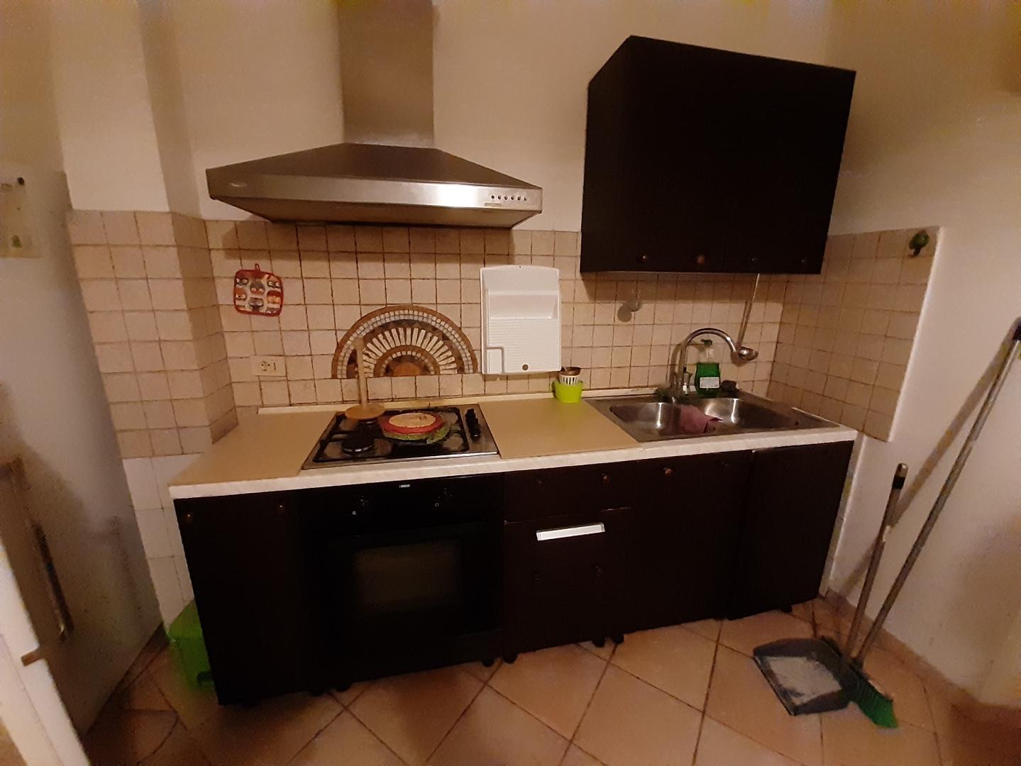 Appartamento in affitto, rif. a39/371
