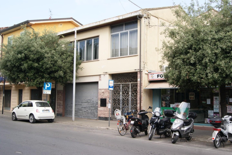 Viareggina in vendita - Torre Del Lago Puccini, Viareggio