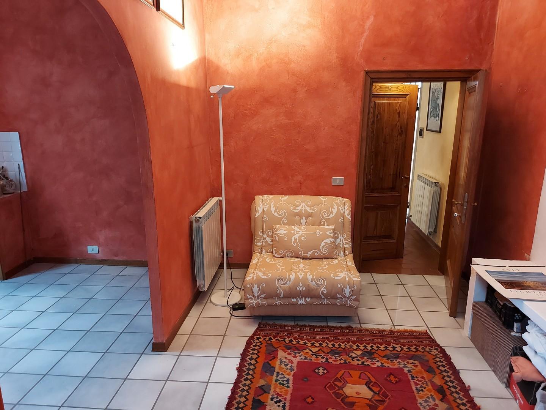 Casa semindipendente in vendita, rif. 851