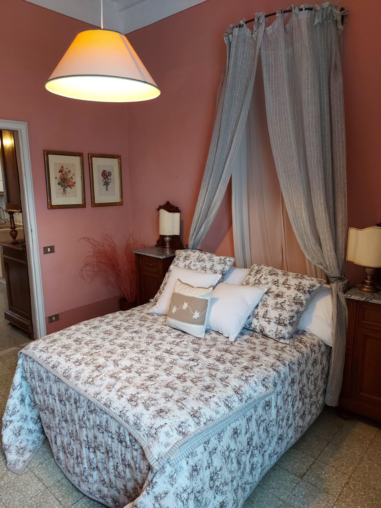Apartment for sale in LaundriesMonteroni d'Arbia (SI)