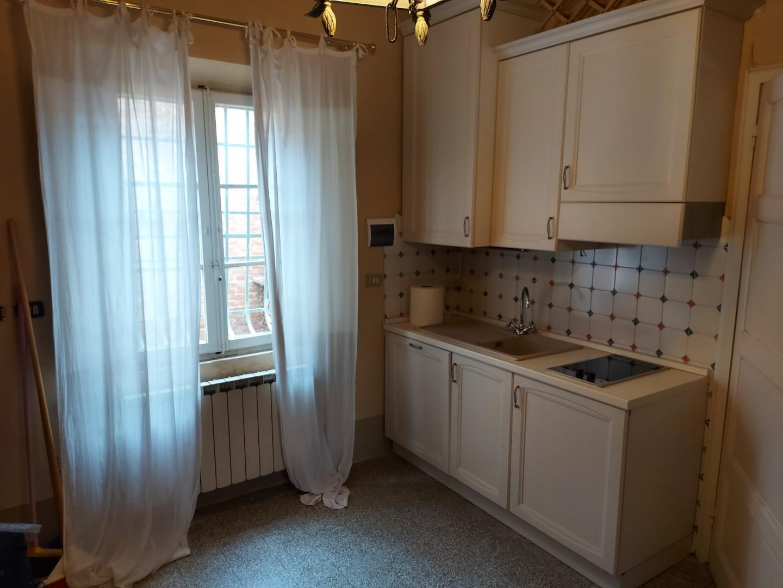 Appartamento in vendita, rif. 852