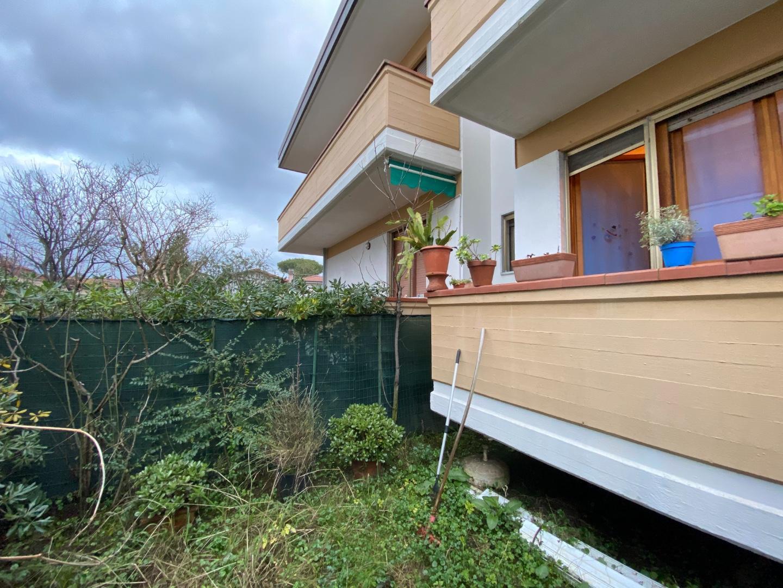 Appartamento in vendita, rif. LOG-546