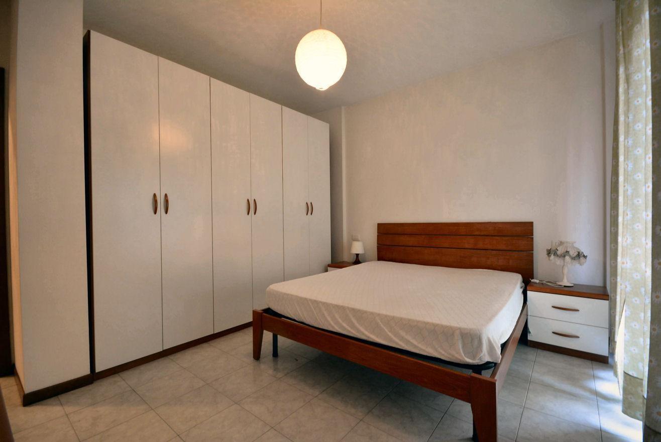 Appartamento in vendita, rif. 02443