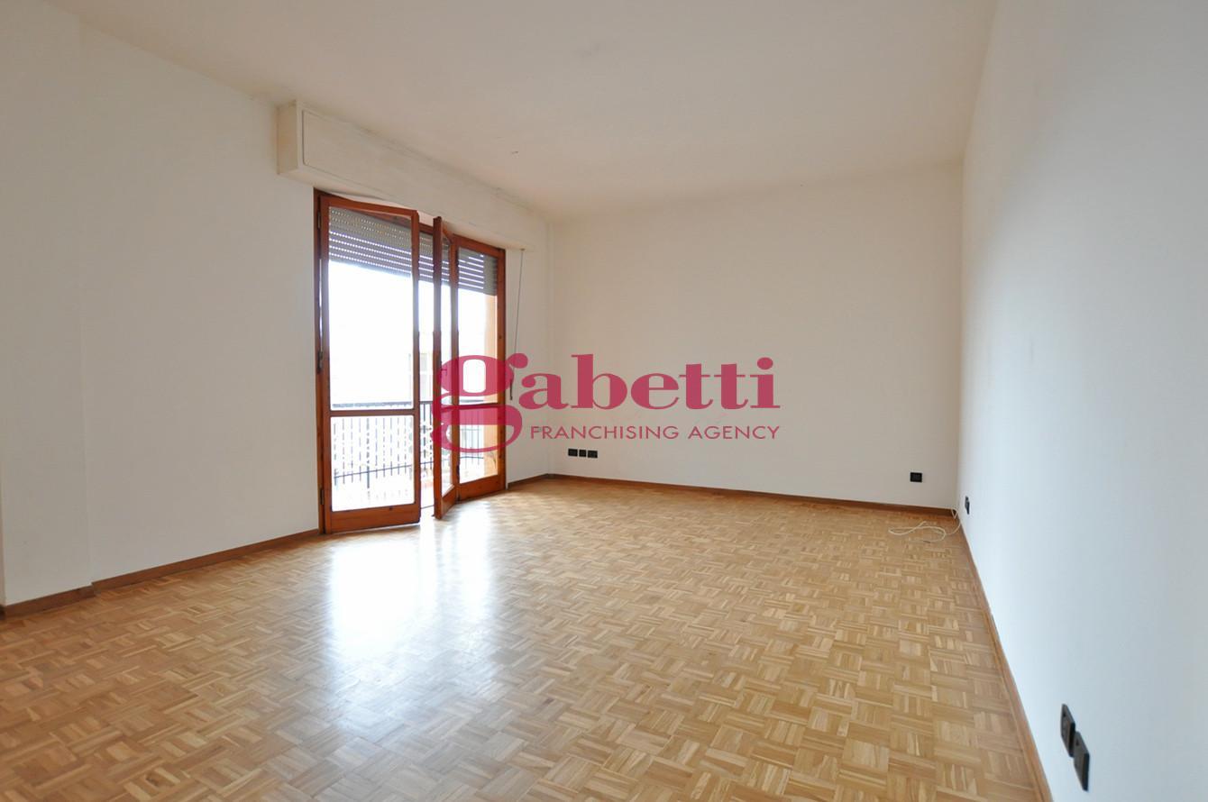 Appartamento in affitto, rif. L104S