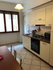 Appartamento in vendita, rif. 4 vani p lucca in d 99