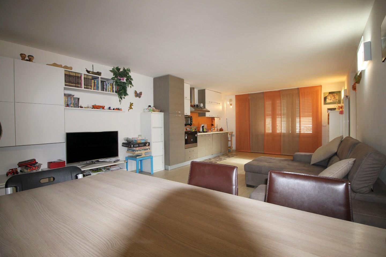 Appartamento in vendita, rif. R/639