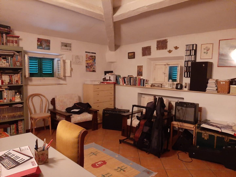 Terratetto in vendita, rif. L112