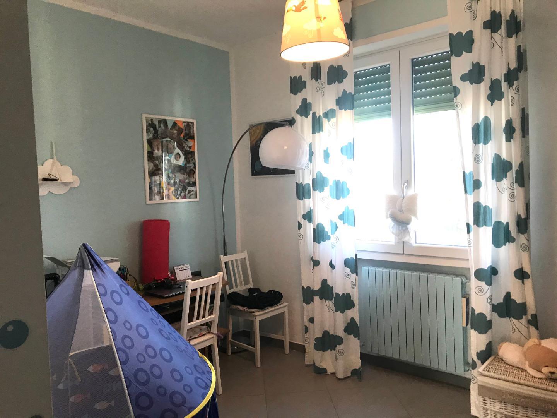 Appartamento in vendita, rif. 93