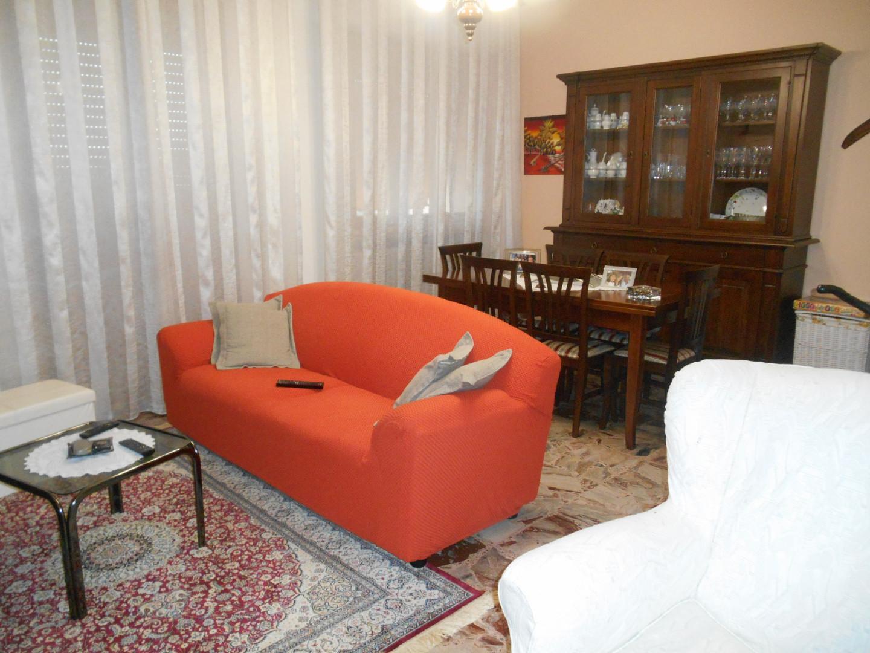 Appartamento in vendita, rif. B518